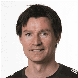 Erlend Fagertun Hofstad